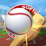 Code Triche SoftballClub  – Ressources GRATUITS ET ILLIMITÉS (ASTUCE)