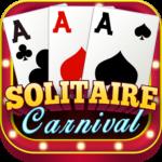 Code Triche Solitaire Carnival  – Ressources GRATUITS ET ILLIMITÉS (ASTUCE)