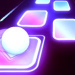 Code Triche Spectre – Alan Walker Tiles EDM Magic  – Ressources GRATUITS ET ILLIMITÉS (ASTUCE)