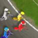 Code Triche Speedway Challenge 2020  – Ressources GRATUITS ET ILLIMITÉS (ASTUCE)