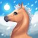 Code Triche Star Stable Horses  – Ressources GRATUITS ET ILLIMITÉS (ASTUCE)