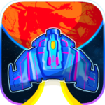 Code Triche Star World  – Ressources GRATUITS ET ILLIMITÉS (ASTUCE)