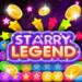 Code Triche Starry Legend – Star Games  – Ressources GRATUITS ET ILLIMITÉS (ASTUCE)
