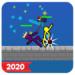 Code Triche Stickman Battle Supreme – Stickman Warriors 2020  – Ressources GRATUITS ET ILLIMITÉS (ASTUCE)