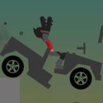 Code Triche Stickman Crash Totaly  – Ressources GRATUITS ET ILLIMITÉS (ASTUCE)