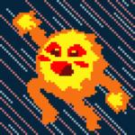 Code Triche Super Fireboy  – Ressources GRATUITS ET ILLIMITÉS (ASTUCE)