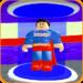 Code Triche Superhero Tycoon adventures obby  – Ressources GRATUITS ET ILLIMITÉS (ASTUCE)