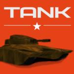 Code Triche Tank Combat : Iron Forces Battlezone  – Ressources GRATUITS ET ILLIMITÉS (ASTUCE)