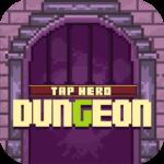 Code Triche Tap Hero Dungeon  – Ressources GRATUITS ET ILLIMITÉS (ASTUCE)