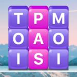 Code Triche Tas de Mots – Jeux de Mots et Rechercher le Mot  – Ressources GRATUITS ET ILLIMITÉS (ASTUCE)