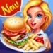 Code Triche Tasty Cooking: Craze Restaurant Chef Cooking Games  – Ressources GRATUITS ET ILLIMITÉS (ASTUCE)