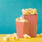 Code Triche Tollywood Movie Quiz Game  – Ressources GRATUITS ET ILLIMITÉS (ASTUCE)