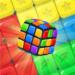 Code Triche Toy Park: Match3 Puzzle, Blast Crush Toon Cubes  – Ressources GRATUITS ET ILLIMITÉS (ASTUCE)
