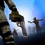 Code Triche UTLAS Zombie Shooter Game Free  – Ressources GRATUITS ET ILLIMITÉS (ASTUCE)