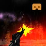 Code Triche VR Zombie Apocalypse Survival  – Ressources GRATUITS ET ILLIMITÉS (ASTUCE)