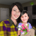 Code Triche Virtual Mother Lifestyle Simulator 3D  – Ressources GRATUITS ET ILLIMITÉS (ASTUCE)