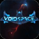 Code Triche Voidspace  – Ressources GRATUITS ET ILLIMITÉS (ASTUCE)
