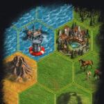 Code Triche Votre civilisation, stratégie d'équipe  – Ressources GRATUITS ET ILLIMITÉS (ASTUCE)