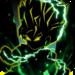 Code Triche Warriors Attack:Defender  – Argent GRATUITS ET ILLIMITÉS (ASTUCE)