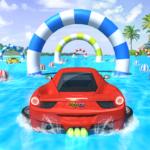Code Triche Water Surfing Car Stunts  – Ressources GRATUITS ET ILLIMITÉS (ASTUCE)