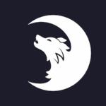 Code Triche Wolfy  – Ressources GRATUITS ET ILLIMITÉS (ASTUCE)
