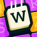 Code Triche Word Falls  – Ressources GRATUITS ET ILLIMITÉS (ASTUCE)