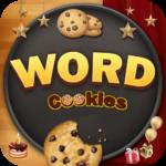 Code Triche Word Game  – Ressources GRATUITS ET ILLIMITÉS (ASTUCE)