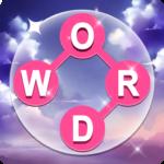 Code Triche Word Journey – Addictive Word Crossing Games  – Ressources GRATUITS ET ILLIMITÉS (ASTUCE)