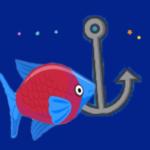 Code Triche Zaggy Fish  – Ressources GRATUITS ET ILLIMITÉS (ASTUCE)