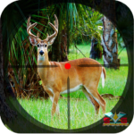 Code Triche chasse au cerf 2020: jeux de chasse au cerf 2020  – Ressources GRATUITS ET ILLIMITÉS (ASTUCE)