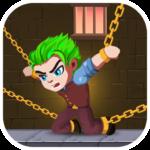 Code Triche hero quest: epic rescue  – Ressources GRATUITS ET ILLIMITÉS (ASTUCE)