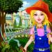 Code Triche jardin décoration – jardin agriculture & nettoyage  – Ressources GRATUITS ET ILLIMITÉS (ASTUCE)