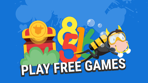 DooJoy Play Games amp Win ss 1