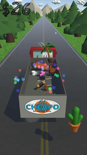 El Cheapo ss 1