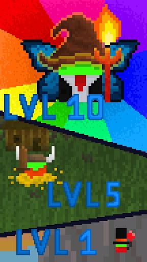 Pet Pixel ss 1