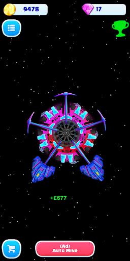 Star World ss 1