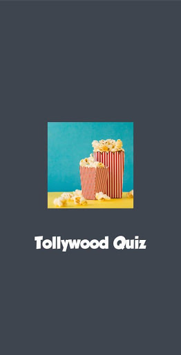 Tollywood Movie Quiz Game ss 1