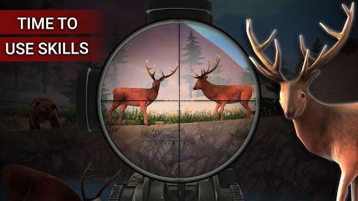 chasse au cerf 2020 jeux de chasse au cerf 2020 ss 1