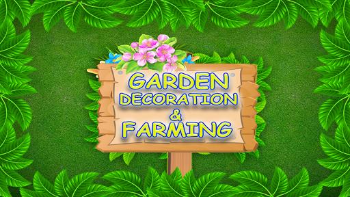 jardin dcoration – jardin agriculture amp nettoyage ss 1