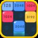 Code Triche 2048 Shoot & Merge Block Puzzle  – Ressources GRATUITS ET ILLIMITÉS (ASTUCE)