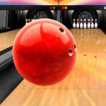 Code Triche 3D Bowling Battles  – Ressources GRATUITS ET ILLIMITÉS (ASTUCE)