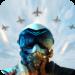 Code Triche Air Combat : Sky fighter  – Ressources GRATUITS ET ILLIMITÉS (ASTUCE)