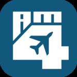 Code Triche Airline Manager 4  – Ressources GRATUITS ET ILLIMITÉS (ASTUCE)