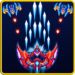 Code Triche Alien War – Space Shooter  – Ressources GRATUITS ET ILLIMITÉS (ASTUCE)