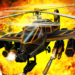 Code Triche Alliance Wars: Battle of the Empires – Strategy  – Ressources GRATUITS ET ILLIMITÉS (ASTUCE)