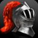 Code Triche Alliance of Empires  – Ressources GRATUITS ET ILLIMITÉS (ASTUCE)