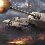 Code Triche Battle Tanks: Legends of World War II  – Ressources GRATUITS ET ILLIMITÉS (ASTUCE)