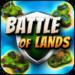 Code Triche Battle of Lands  – Ressources GRATUITS ET ILLIMITÉS (ASTUCE)