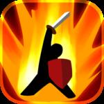 Code Triche Battleheart  – Ressources GRATUITS ET ILLIMITÉS (ASTUCE)