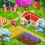 Code Triche Big Dream Farm  – Ressources GRATUITS ET ILLIMITÉS (ASTUCE)